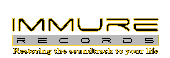 Immure Records audio restoration